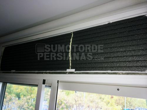 Paneles térmicos copy
