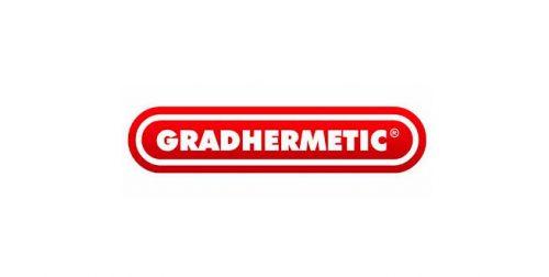 Gradhermetic