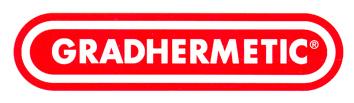 Logo Gradhermetic