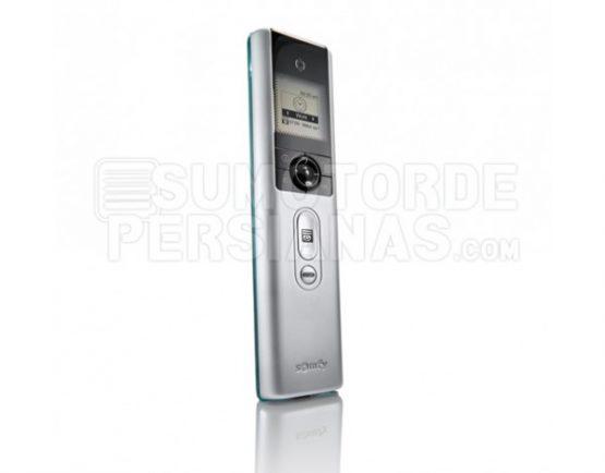 Mando Somfy Impresario iO-homecontrol
