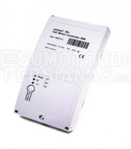 Somfy Motor Controller 1 AC WM