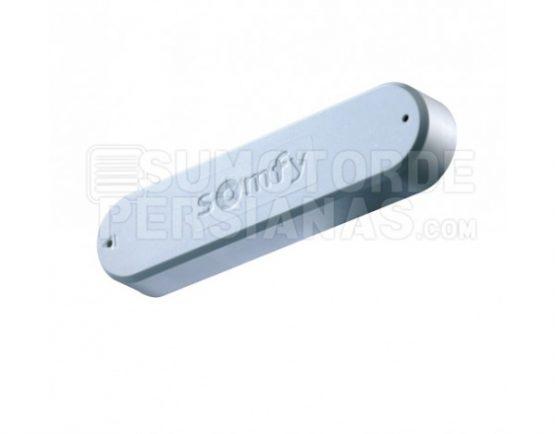 Somfy Sensor 3D iO
