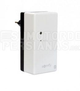 Somfy Sensor Box iO