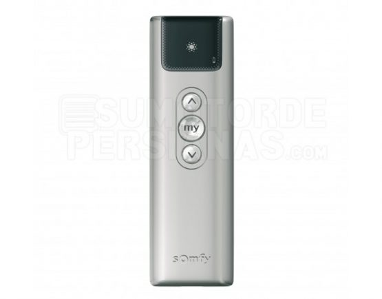 Somfy Situo 1 Mobile