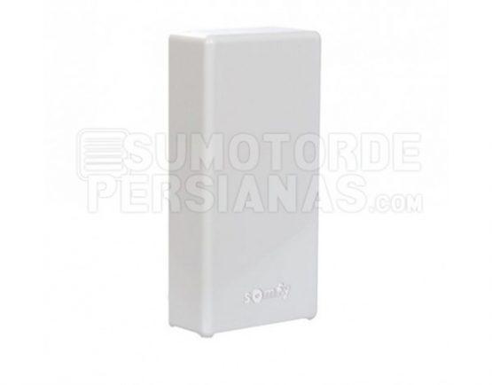 Somfy Tahoma USB Sensor Module