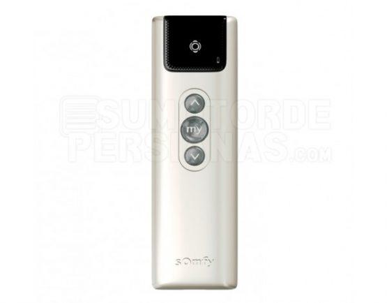 Somfy Telis 1 iO-homecontrol