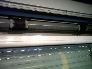 Instalación motor Somfy iO compatible con velux radio